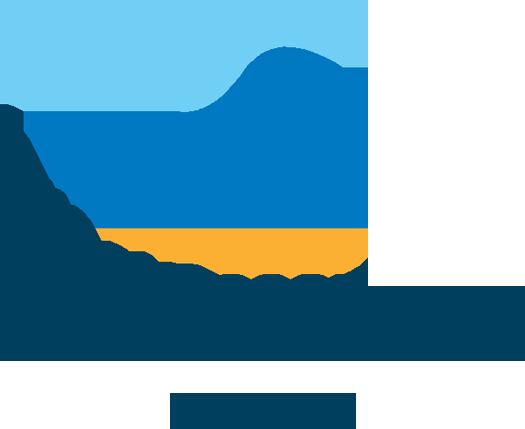 Great Ocean Road Real Estate -